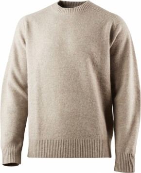 Lundhags Horten Sweater