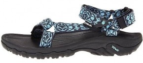 Teva Hurricane XLT Women
