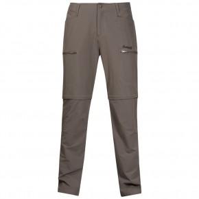 Bergans Imingen ZipOff Pants