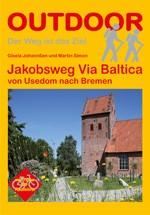 Deutschland: Jakobsweg Via Baltica