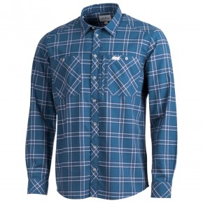 Lundhags Jaksa LS Shirt