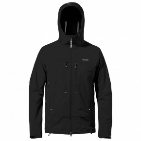 Sherpa Jannu Jacket