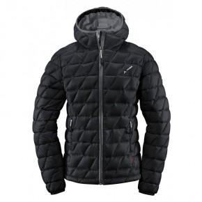Vaude Wo Kabru Hooded Jacket