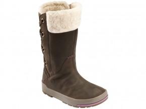 Keen Womens Snow Mass High Boot