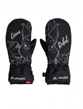 Vaude Kids Smalll Gloves