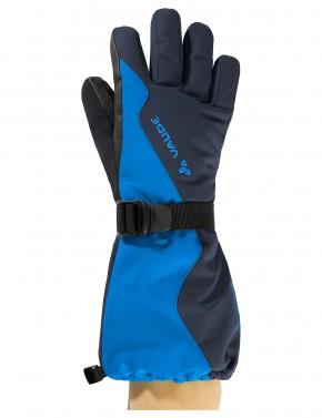 Vaude Kids Snow Cup Gloves