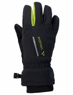 Vaude Kids Softshell Gloves