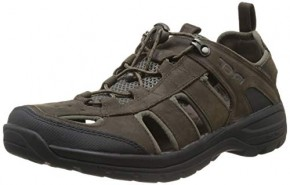 Teva Kimtah Sandal Leather