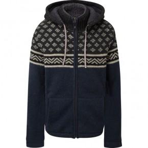 Sherpa Kirtipur Sweater