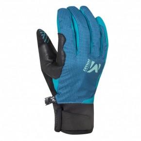 Millet LD Touring Glove