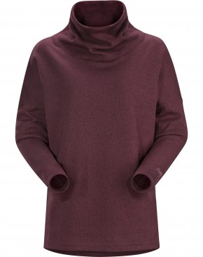 Arc´teryx Laina Sweater Women