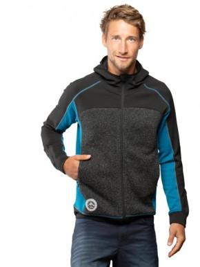 Chillaz Lake Placid Jacket