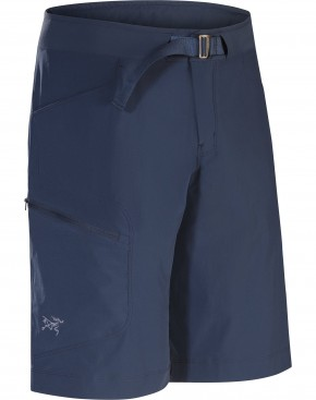 Arc´teryx Lefroy Short Men