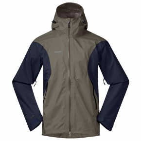 Bergans Letto Jacket