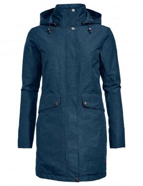 Vaude Wo Limford Coat