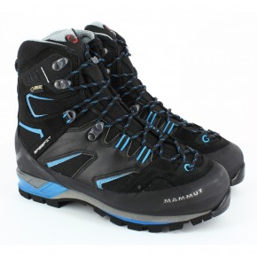 Mammut Magic GTX Men