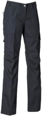 Nomad Maia Pants women