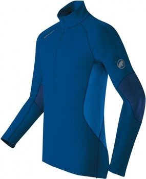 Mammut Longsleeve All-Year Men