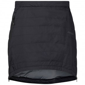 Bergans Maribu Insulated Skirt