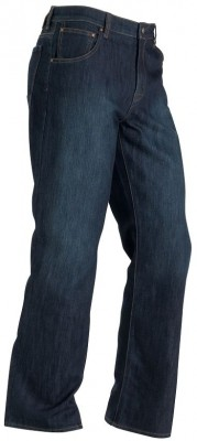 Marmot Pipeline Jean - Relaxed fit