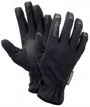 Marmot Wms Evolution Glove