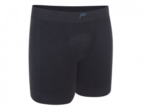 F-Lite Megalight 140 Cycling Boxer Men