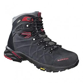 Mammut Mercury Advanced GTX Men