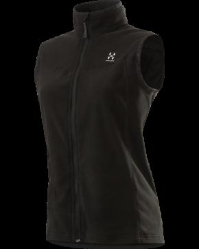 Haglöfs Micro Q Vest
