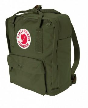 Fjällräven Kanken Mini Rucksack