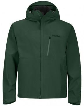 Marmot Minimalist Component Jacket