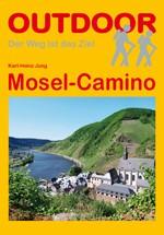 Mosel - Camino