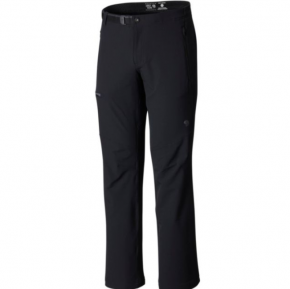 Mountain Hardwear Chockstone Midweight Active Pant Men