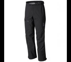 Mountain Hardwear Stretch Plasmic Pant Men