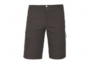 Nomad Naas Short