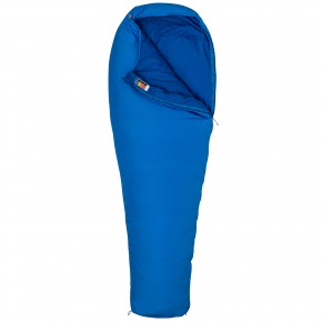 Marmot NanoWave 25 Long LZ