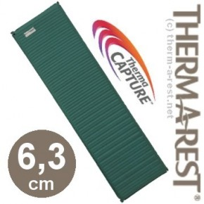 Therm-a-Rest Neoair Voyager L