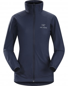 Arc´teryx Nordin Jacket Women