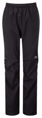 Mountain Equipment Odyssey Wmns Pant