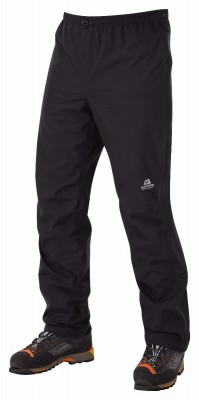 Mountain Equipment Odyssey Pant