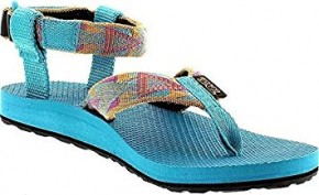 Teva Original Sandal  Women