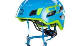 Climbing Technology Orion Helm