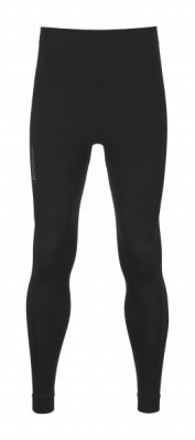 Ortovox 230 Merino Competition Long Pants M