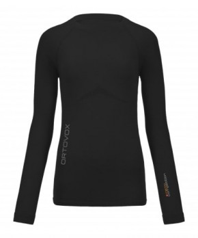 Ortovox 230 Merino Competition Long Sleeve W