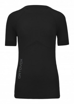 Ortovox 230 Merino Competition Short Sleeve W