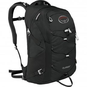 Osprey Quasar 28 black