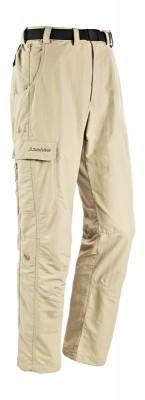 Schöffel Outdoor Pants