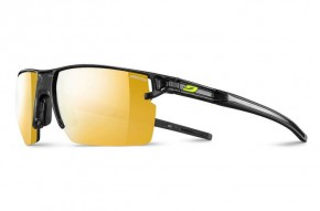 Julbo Outline Reactiv Sonnenbrille