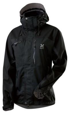 Haglöfs P2 Incus Q Jacket
