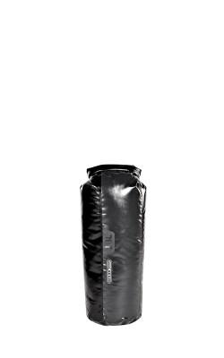 Ortlieb Packsack PD 350 5l