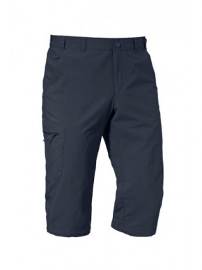 Schöffel Caracas Pants